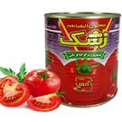 رب گوجه فرنگی زشک