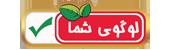 قالب صنایع غذایی sg1